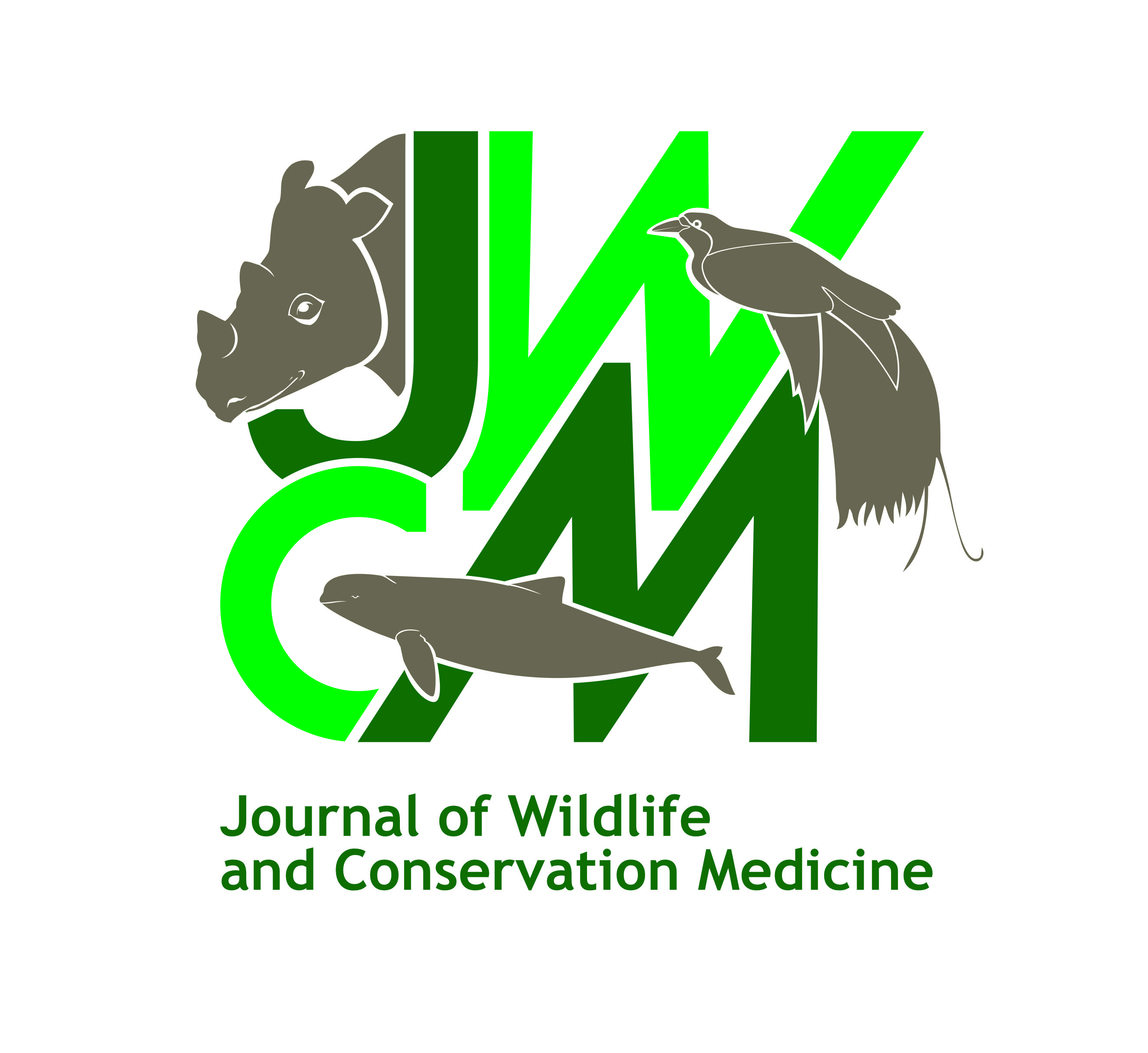 Journal of Wildlife and Conservation Medicine (J Wildl Coserv Med)