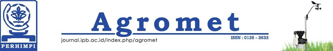 Agromet