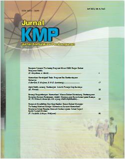 jurnalkmp.png
