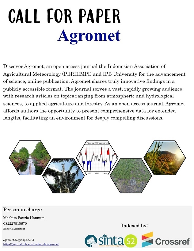 Call_for_paper_Agromet_6june2020-resize2.jpg