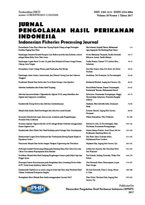 cover20 1
